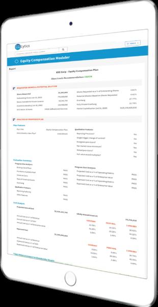ECM_report_iPad_left