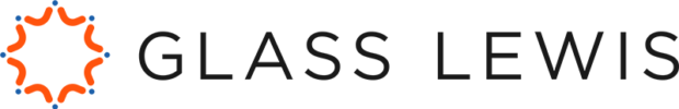 GL_Logo_800px
