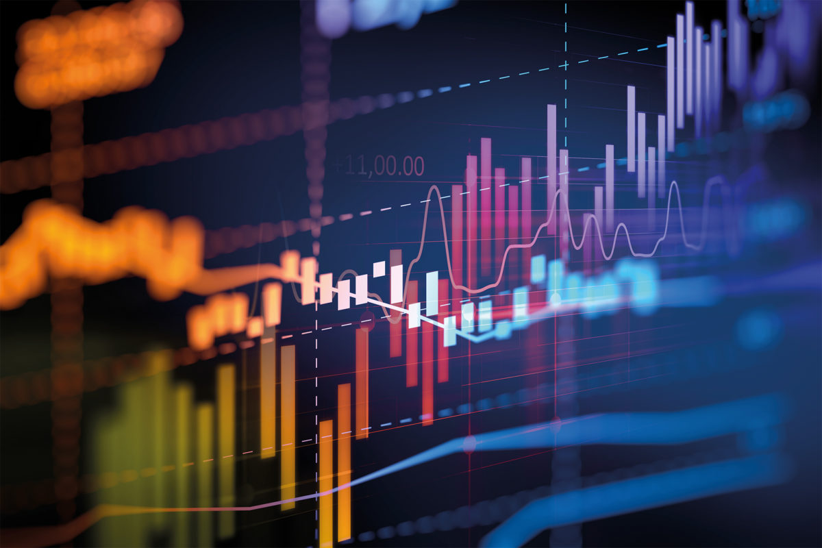 Good corporate governance begins with good data